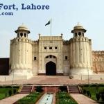 Top 20 Tour Places in Lahore Album