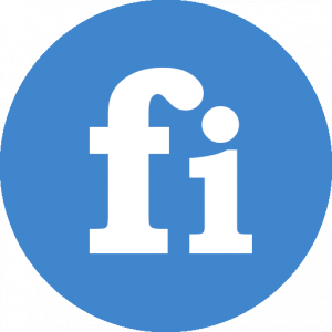 Friendistan Official Store