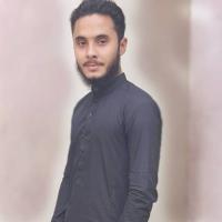 Aamir Murtaza
